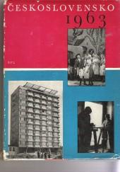 Československo 1963