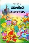 Gumídci a cirkus