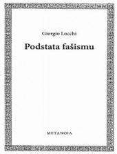 Podstata fašismu - recenze