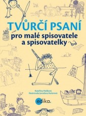 http://img.databazeknih.cz/images_books/24_/246735/mid_tvurci-psani-pro-male-spisovatele-a-246735.jpg