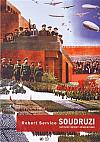 Soudruzi. Světové dějiny komunismu