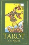 Tarot – 78 vykládacích karet