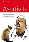 Asertivita, umění být silný v každé situaci