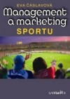 Management a marketing sportu