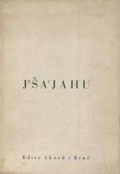 Ješacjahu