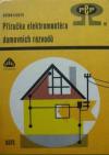 Příručka elektromontéra domovních rozvodů