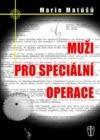 Muži pro speciální operace