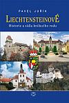 Liechtensteinové