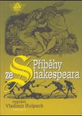 Příběhy ze Shakespeara