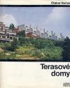 Terasové domy