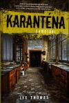 Karanténa: Samotári
