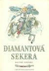 Diamantová sekera – Baltské pohádky