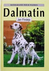 Dalmatin