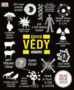 Kniha vědy