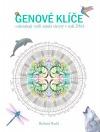 Genové klíče