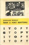 Šerif z Fort Bentonu