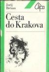 Cesta do Krakova