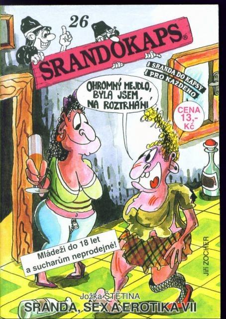 sex trebic česká erotika