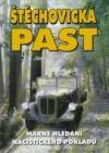 Štěchovická past: marné hledání nacistického pokladu