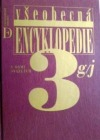 Všeobecná encyklopedie v osmi svazcích. 3, g/j