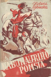 Kabunauriho pomsta
