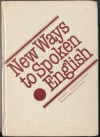 New Ways to Spoken English