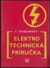 Elektrotechnická príručka