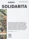 Sídliště Solidarita