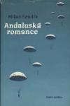 Andaluská romance