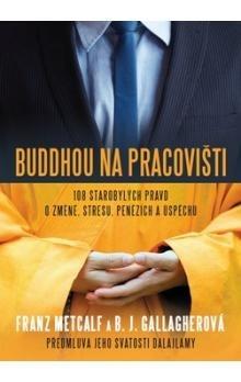knihy od dalajlamy
