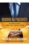 Buddhou na pracovišti - 108 starobylých pravd o změně, stresu, penězích a úspěchu