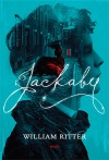 Jackaby