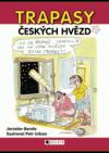 Trapasy českých hvězd
