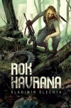 Rok Havrana