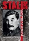 Stalin: Krev a sláva