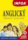 Anglický školní slovník
