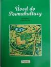 Úvod do permakultury