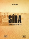 Síra – Život Mohameda