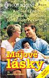 Májové lásky: Čekání na maminku / Cizí dítě / Dítě k svátku