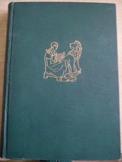 F.L. Věk - díl I. obálka knihy