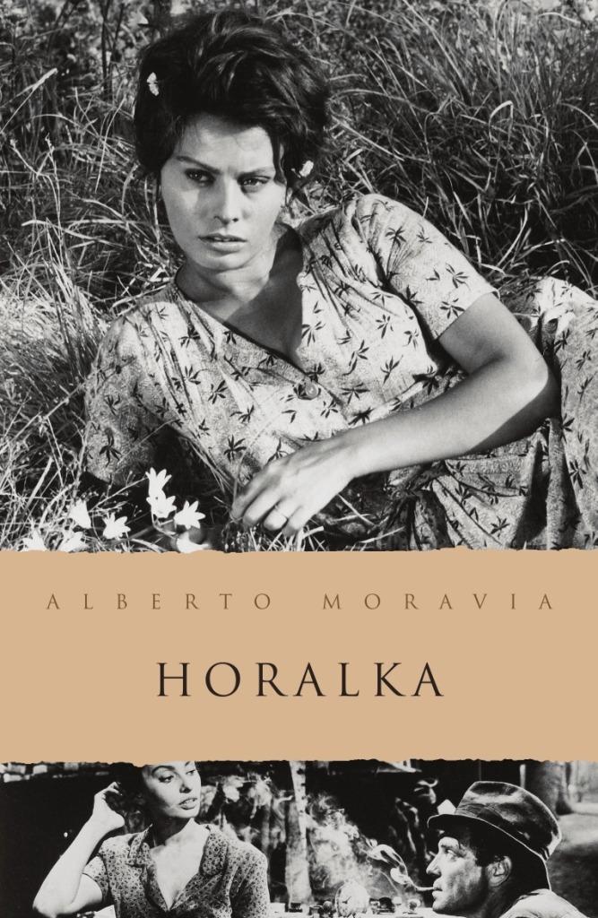 http://www.databazeknih.cz/knihy/horalka-249