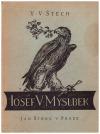 Josef V. Myslbek