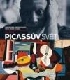 Picassův svět