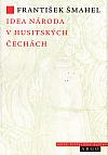 Idea národa v husitských Čechách