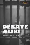 Děravé alibi
