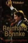 Reinhard Bonnke Nadšení pro evangelium