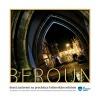 Beroun - Deset zastavení na procházce královským městem