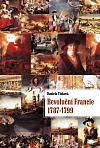Revoluční Francie (1787–1799)