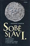 Soběslav I.
