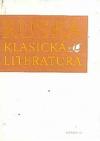 Ruská klasická literatura  (1789-1917)
